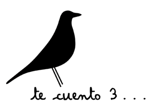 Te cuento 3
