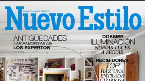 2013.10.24_NuevoEstilo