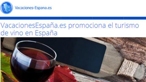 2013.11.04_VacacionesEnEspaña