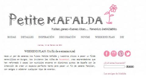 2014.02.14_PetiteMafalda