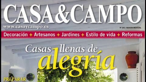 2014.04.01_Casa&Campo